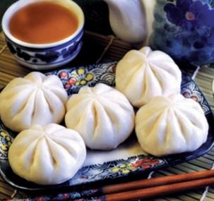 青浦美味小吃