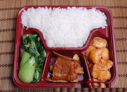 吴江营养套餐